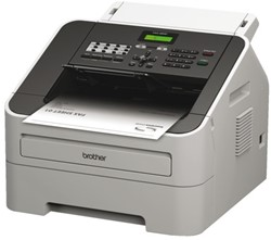 Fax Brother 2940
