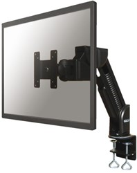 Newstar beeldschermarm D600