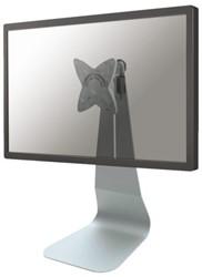Flatscreenstandaard Newstar D800