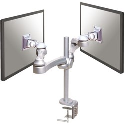 Newstar beeldschermarm D930D