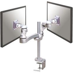 Newstar monitorarm D930D