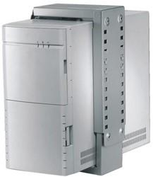 Newstar CPU houder D100