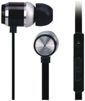 <h1>Smartphone headsets en speakers</h1>