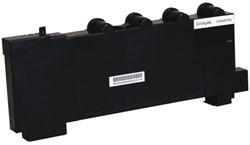 Resttonerbakje Lexmark C540X75g X544