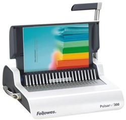 Inbindmachine Fellowes Pulsar+ 300