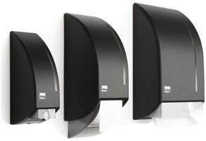 <h1>Schoonmaakdispensers</h1>