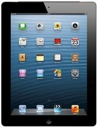 Smartphone en tablet accessoires