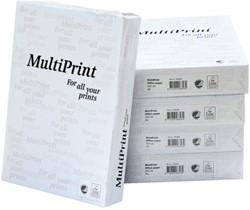 Papier  75g A4 Multiprint pk/500