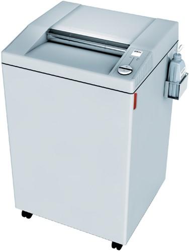 Papiervernietiger Ideal 4005 CC 4x40mm