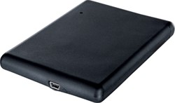 Harddisk Freecom Mobile Drive XXS 500 GB USB 3.0