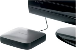 Harddisk Freecom Mobile Drive SQ 500 GB USB 3.0