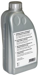 Olie Papiervernietiger Ideal 1Lt Tbv 3105/4005