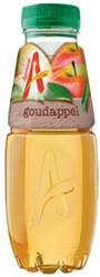 Appelsientje Appelsap fles 0.40L