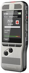 Dicteerapparaat Philips pocket memo DPM 6000/01