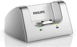 Docking station Philips TBV DPM6000 DPM7200