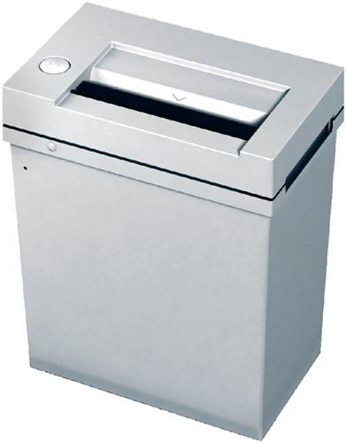 Papiervernietiger Ideal 2245 CC 3x25mm
