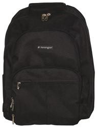 "Notebooktas Kensington SP25 15.4"" zwart"