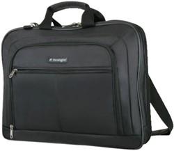 "Notebooktas Kensington SP45 17"" classic case"