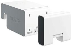 Batterij t.b.v. Leitz Icon labelprinter 70020000