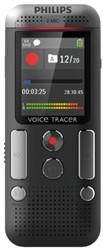 Digital voice recorder Philips DVT2510