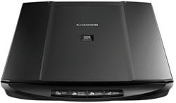 Scanner Canon Lide 120