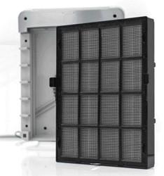 Filter Ideal AP45