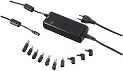 Hama adapter universeel notebook 12-22V 90W