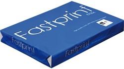 Papier  80g A3 Fastprint Extra pk/500