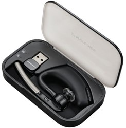 Plantronics headset Voyager Legend UC