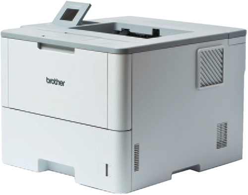 Printer Brother HL-L6400DW laser