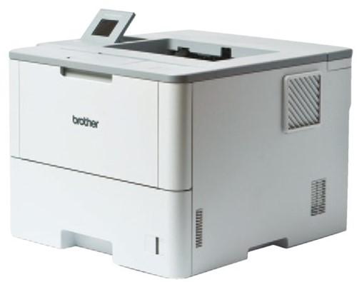 Printer Brother HL-L6400DW laser