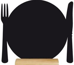 Keuken- en kantine-artikelen
