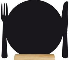 <h1>Keuken- en kantine-artikelen</h1>