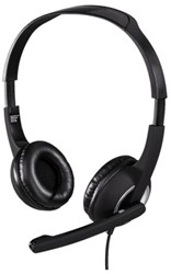 Hama headset HS300