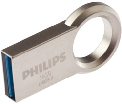 USB-stick 3.0 Philips Key Type Circle 16GB
