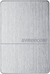 Freecom Mobile Drive Metal