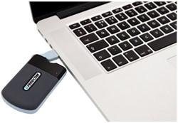 Freecom mini SSD