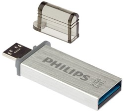 Philips USB-stick 3.0 Micro