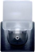 Ledlamp Integral 220V 2-pins dag/nacht sensor-2