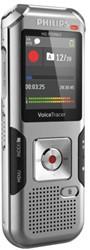 Digital voice recorder Philips DVT4010