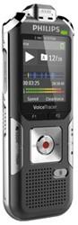 Digital voice recorder Philips DVT6010