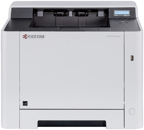 Printer Kyocera Ecosys P5026CDW