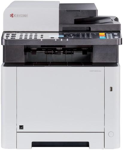 Multifunctional Kyocera Ecosys M5521CDN