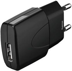 Hama USB oplader Picco 1000mA
