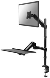 Newstar PC arm D500