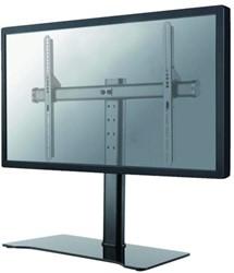 Flatscreen bureausteun Newstar D1250 zwart