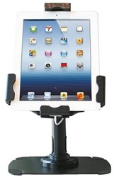 Newstar tablet standaard D200