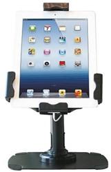 Tablet standaard Newstar D200 zwart