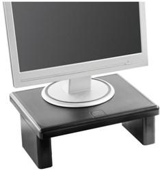 Quantore beeldschermverhoger C110