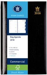 Agenda 2019 Ryam Commercial Zwart